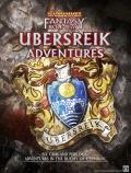 Zaktualizowane Ubrersreik Adventures