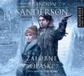 Zalobne-opaski-audiobook-n47439.jpg