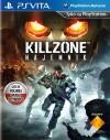 Założenia Killzone: Mercenary