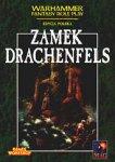 Zamek-Drachenfels-n6498.jpg