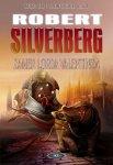 Zamek Lorda Valentine'a - Robert Silverberg