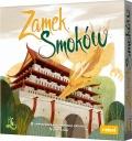 Zamek-Smokow-n48579.jpg
