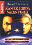 Zamek-lorda-Valentainea-n5208.jpg