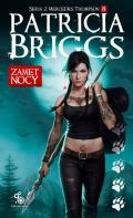 Zamet-Nocy-n46843.jpg