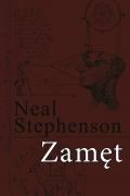 Zamet-n41565.jpg