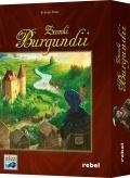 Zamki-Burgundii-n46854.jpg