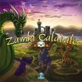 Zamki-Caladale-n48209.jpg