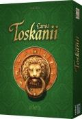 Zamki-Toskanii-n52694.jpg