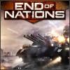 Zamknięta beta End of Nations