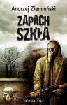 Zapach-szkla-n133.jpg