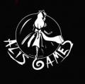 Zapis streamu Alis Games