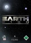 Zapomniana rewolucja – Earth 2160