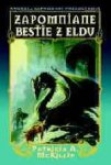 Zapomniane-bestie-z-Eldu-n4626.jpg