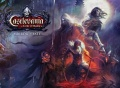 Zapowiedź Castlevania: Lords of Shadow – Mirror of Fate HD