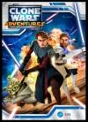 Zapowiedź: Clone Wars Adventures