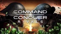 Zapowiedź Command and Conquer: Rivals