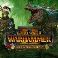 Zapowiedź DLC do Total War: Warhammer II