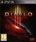 Zapowiedź Diablo III Ultimate Evil Edition