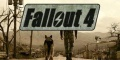 Zapowiedź Fallouta 4