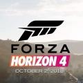 Zapowiedź Forza Horizon 4