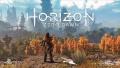 Zapowiedź Horiznon: Zero Down
