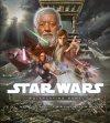 Zapowiedź: Jedi Academy Training Manual