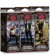 Zapowiedź: Masters of the Force dla SWM