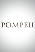 Zapowiedź Pompejów