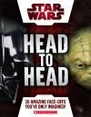 Zapowiedź: Star Wars. Head to Head