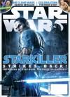 Zapowiedź: Star Wars Insider #118