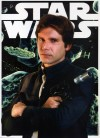 Zapowiedź: Star Wars Insider #119
