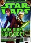 Zapowiedź: Star Wars Insider #123