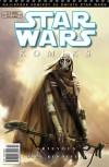 Zapowiedź: Star Wars Komiks #19