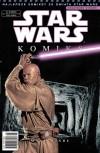 Zapowiedź: Star Wars Komiks #21