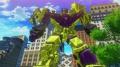 Zapowiedź Transformers: Devastation