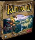 Zapowiedź kolejnego dodatku do Runebound