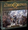 Zapowiedź kolejnego rozszerzenia do Journeys in Middle-earth