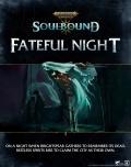 Zapowiedź kolejnej przygody do Soulbound