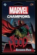 Zapowiedź nowego dodatku do Marvel Champions
