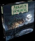 Zapowiedź nowego rozszerzenia do trzeciej edycji Arkham Horror