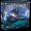 Zapowiedź nowej gry od Fantasy Flight Games