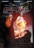 Zapowiedź nowych numerów Magii i Miecza