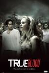 Zapowiedź piątego sezonu True Blood