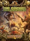 Zapowiedź pierwszego dodatku do Iron Kingdoms Unleashed
