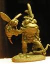 Zapowiedzi na 2010 od Dark Sword Miniatures