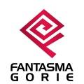 Zapowiedzi wydawnictwa Fantasmagorie