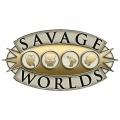 Zapowiedziana zbiórka na nową edycję Savage Worlds
