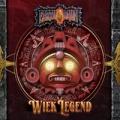 Zapowiedziano polską edycję Earthdawn: The Age of Legend
