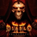 Zapowiedziano remaster Diablo II