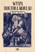 Zapraszamy na Wyspę doktora Moreau